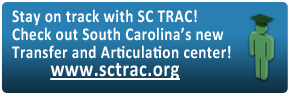 SC Transfer and Articulation Link