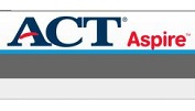 ACT Aspire Link Image