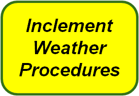 Inclement Weather Policy Link