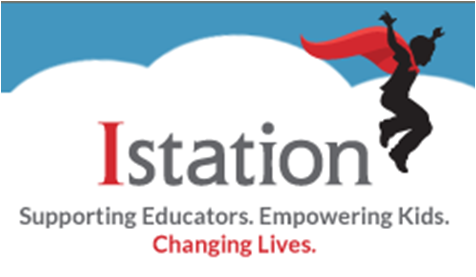 Istation Support Link