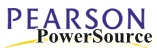 Pearson PowerSource Link