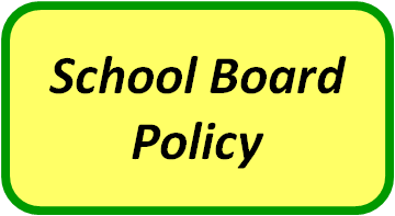District Board Policy Link