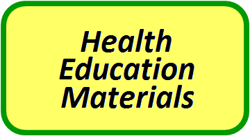 Health Education Materials Link